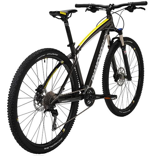 Mountain Bike Car Rack Review
