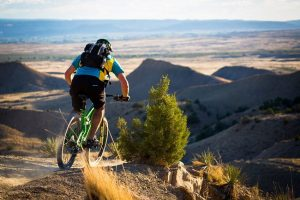 Diamondback Bicycles Overdrive HardTail Complete Mountain Bike Review