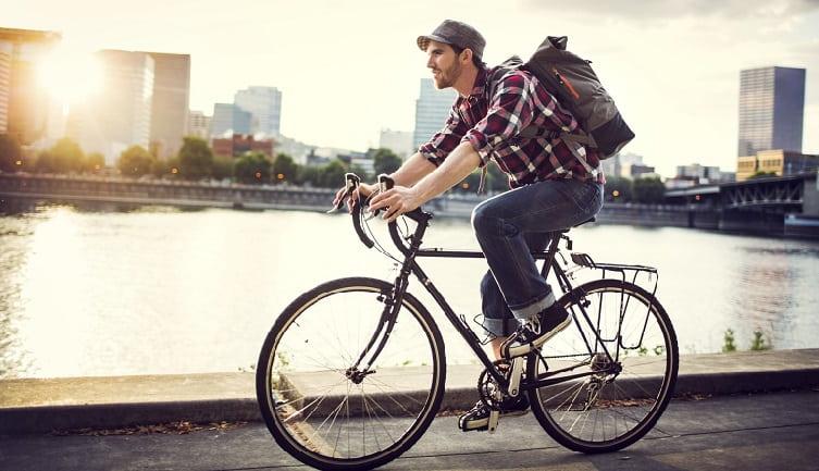 Hybrid Bikes For Men