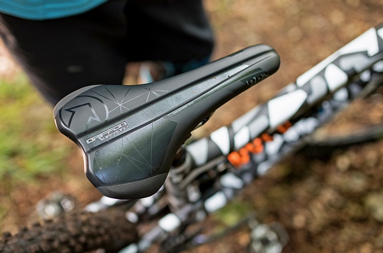 Best Mountain Bike Saddle