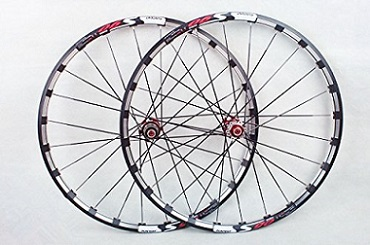MTB Mountain Bike Bicycle 26inch Wheels