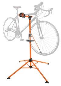 Conquer Portable Home Bike Repair Stand