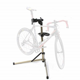 Cycle Pro Mechanic Bicycle Repair Stand
