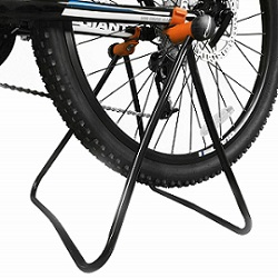 Ibera Easy Utility Bicycle Stand