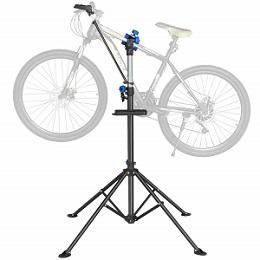 Yaheetech Pro Mechanic Bicycle Repair Workshop Stand
