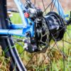 Best Mountain Bike Derailleur